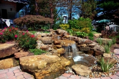 water-features-8